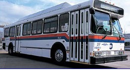 Nassau County is moving forward with plans to privatize Long Island Bus by January.