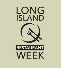 44DT_Restaurant Week