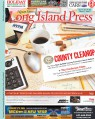 Long Island Press - Volume 9, Issue 51